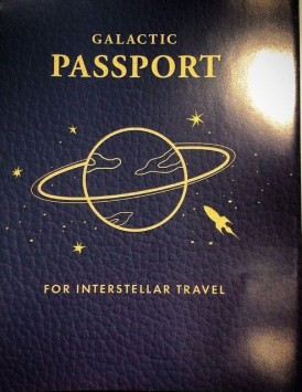 galactic-passport-cropped
