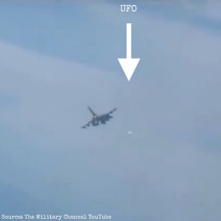 Fighter-Jet-UFO-Screen-Shot-Featured-Image-1