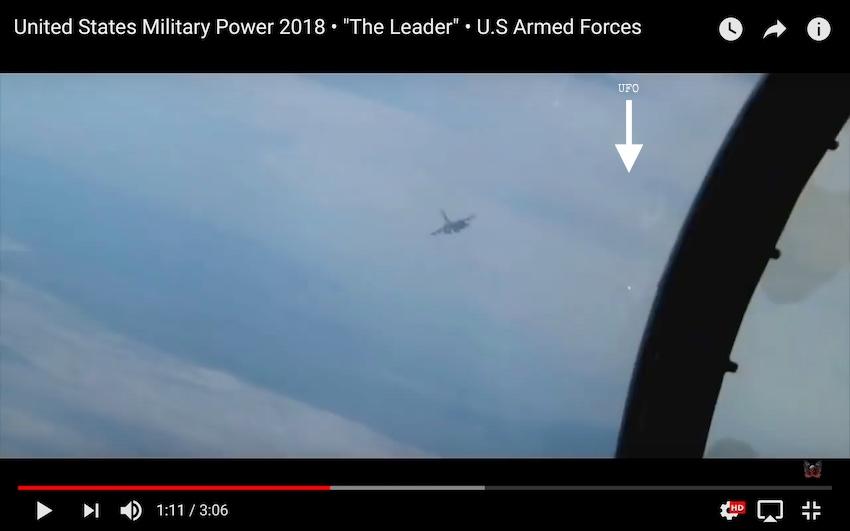 Fighter-Jet-UFO2