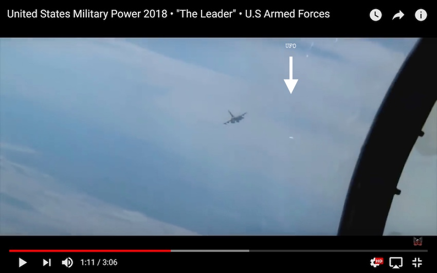 Fighter-Jet-UFO4