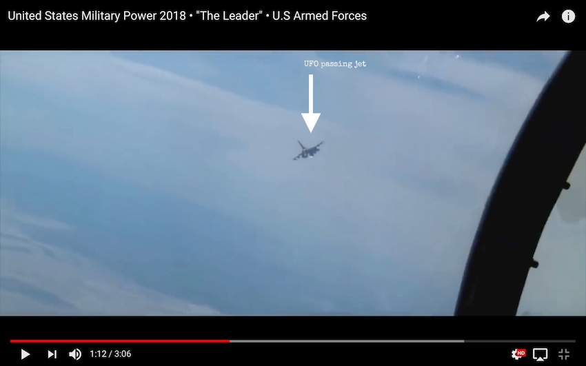 Fighter-Jet-UFO7