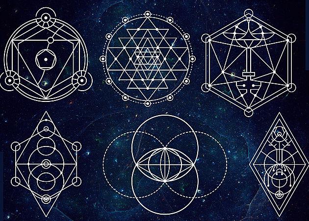 sacred geometry2