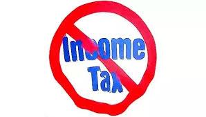 abolish income tax