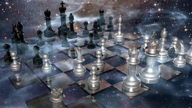 cosmic chess2