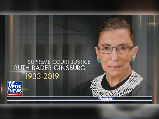 ruth-bader-ginsburg-graphic-obit