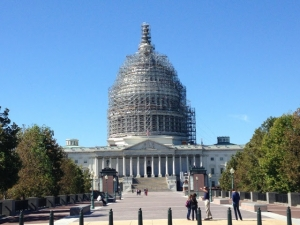 us-capitol-building-scaffolding