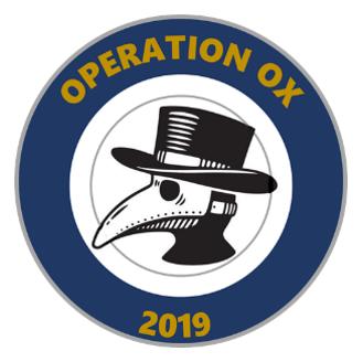 op-ox-logo