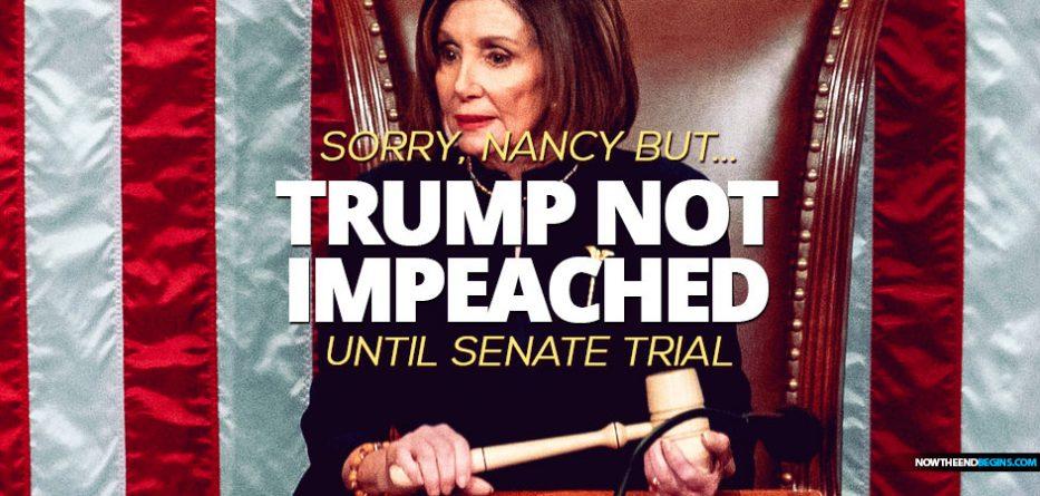 meme Nancy Pelosi Senate