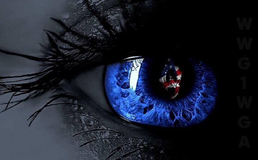 Q Eye