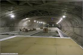 tunnel dumb